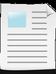 Предложения по мониторингу состояния земельных ресурсов и с/х культур с использованием ДЗЗ