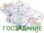 Отчет о выполнении государственного задания по агрохимическому и эколого-токсикологическому обследованию сельскохозяйственных угодий Ставропольского края в 2014 году