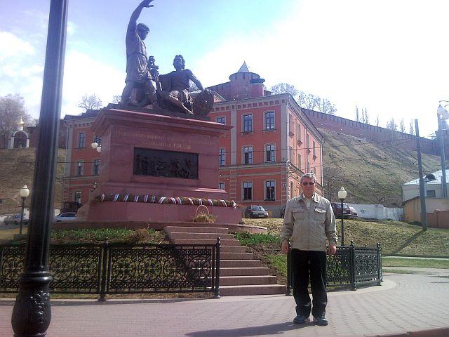 Визит в агрохимцентр «Новгородский»