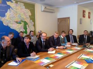 learning-from-experience-of-krasnodar-region-02
