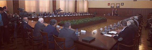 meeting-on-the-development-of-gardening-in-the-north-caucasus-federal-district-02