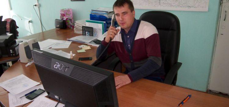 Зав. сектором МПП и ПУ Олейников А.Ю.
