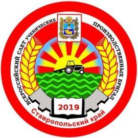 Районный слет ученических производственных бригад и трудовых объединений школьников