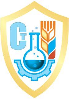 """Логотип органа по сертификации ФГБУ ГЦАС """"Ставропольский"""""""