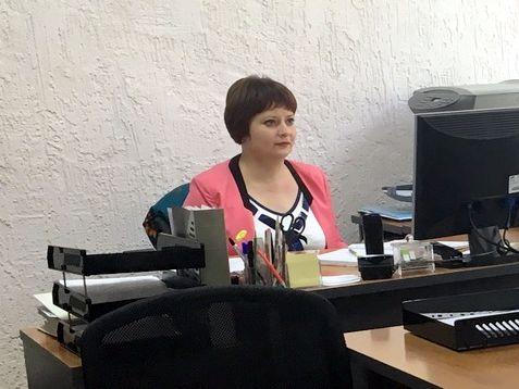 Ведущий эксперт по пищевой и растениеводческой продукции МатвиенкоН.А.